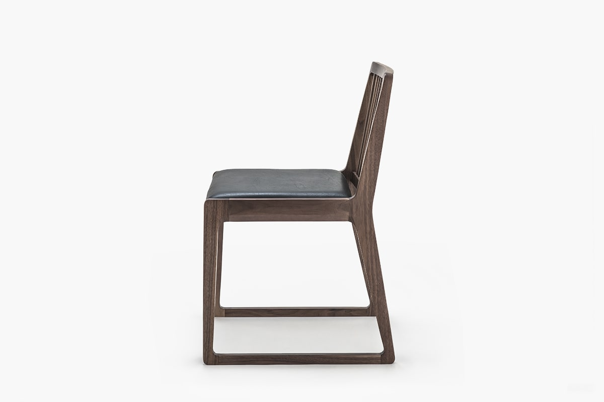 Bering Side Chair