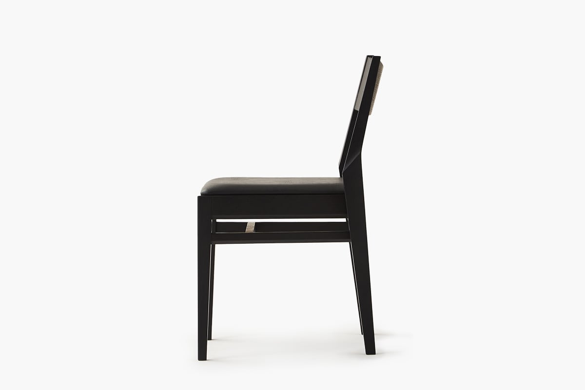Torres Arm Chair