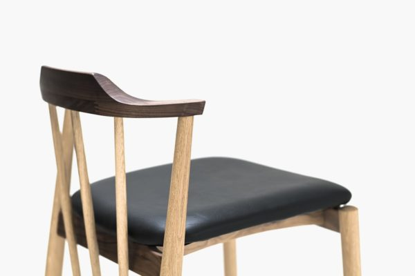 Torres Counter Chair